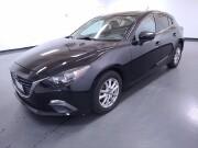 2014 Mazda MAZDA3 in Lawreenceville, GA 30043