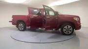 2018 Toyota Tundra in Oklahoma City, OK 73139