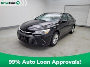 2016 Toyota Camry in St. Louis, MO 63136
