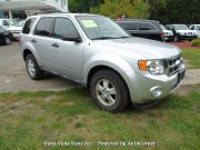 2011 Ford Escape in Blauvelt, NY 10913-1169