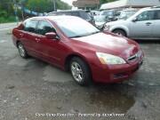2007 Honda Accord in Blauvelt, NY 10913-1169