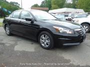 2012 Honda Accord in Blauvelt, NY 10913-1169