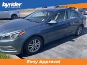 2015 Hyundai Sonata in Bridgeview, IL 60455