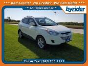 2012 Hyundai Tucson in Waukesha, WI 53186