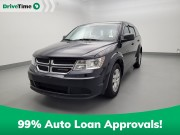 2015 Dodge Journey in St. Louis, MO 63136