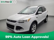 2016 Ford Escape in St. Louis, MO 63125