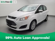 2013 Ford C-MAX in St. Louis, MO 63125