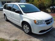 2012 Dodge Grand Caravan in Blauvelt, NY 10913-1169