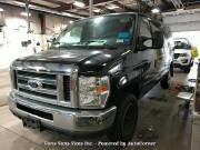 2014 Ford E-150 and Econoline 150 in Blauvelt, NY 10913-1169