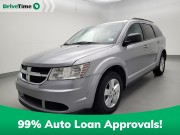 2018 Dodge Journey in St. Louis, MO 63125