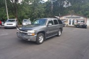 2001 Chevrolet Tahoe in Roswell, GA 30075