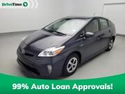 2015 Toyota Prius in Oklahoma City, OK 73139