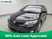 2014 Toyota Camry in Lombard, IL 60148