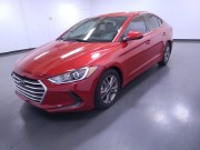 2017 Hyundai Elantra in Lawreenceville, GA 30043