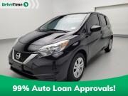 2017 Nissan Versa Note in Duluth, GA 30096