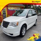 2010 Chrysler Town & Country in Austell, GA 30168