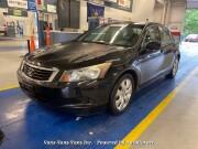 2008 Honda Accord in Blauvelt, NY 10913-1169