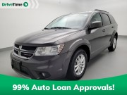 2017 Dodge Journey in St. Louis, MO 63136