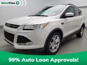 2016 Ford Escape in Marietta, GA 30062