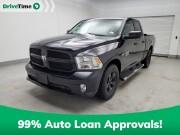 2016 RAM 1500 in Lombard, IL 60148