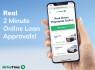 2017 Ford Escape in Marietta, GA 30062 - 1916544 32