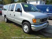2004 Ford E-350 and Econoline 350 in Blauvelt, NY 10913-1169