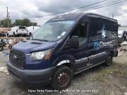 2015 Ford Transit 150 in Blauvelt, NY 10913-1169