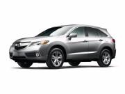 2015 Acura RDX in Newport, RI 02840