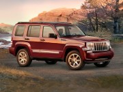 2012 Jeep Liberty in Newport, RI 02840
