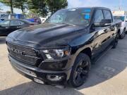 2019 RAM 1500 in Kansas City, MO 64116