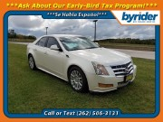 2011 Cadillac CTS in Waukesha, WI 53186