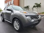 2013 Nissan Juke in Buford, GA 30518