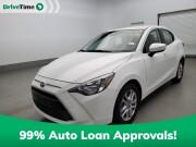 2018 Toyota Yaris in Glen Burnie, MD 21061