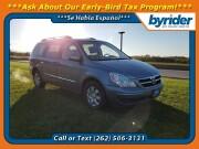 2008 Hyundai Entourage in Waukesha, WI 53186