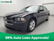 2014 Dodge Charger in Duluth, GA 30096