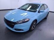 2013 Dodge Dart in Jonesboro, GA 30236