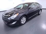 2013 Hyundai Sonata in Union City, GA 30291
