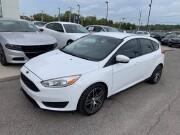 2015 Ford Focus in Kansas City, MO 64116