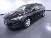 2014 Ford Fusion in Lawrenceville, GA 30046