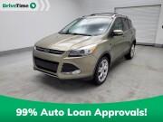 2013 Ford Escape in Lombard, IL 60148
