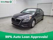 2016 Hyundai Sonata in Lombard, IL 60148