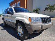 2003 Jeep Grand Cherokee in Buford, GA 30518