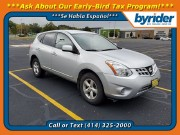 2013 Nissan Rogue in Milwaukee, WI 53221