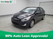 2014 Hyundai Accent in Lombard, IL 60148