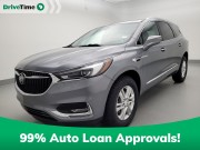 2018 Buick Enclave in St. Louis, MO 63125