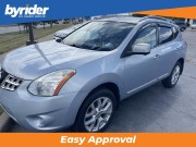 2012 Nissan Rogue in Bridgeview, IL 60455
