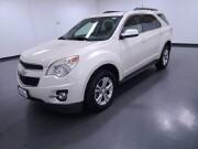 2013 Chevrolet Equinox in Union City, GA 30291