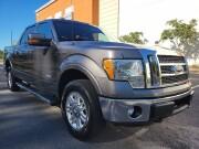 2011 Ford F150 in Buford, GA 30518