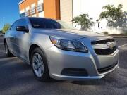 2013 Chevrolet Malibu in Buford, GA 30518