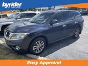 2014 Nissan Pathfinder in Bridgeview, IL 60455